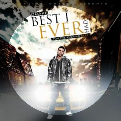 Best i ever had matamatics remix by drake this is my jam for Best house music ever