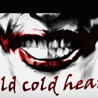 Cold, Cold Heart (Hank Williams Cover)