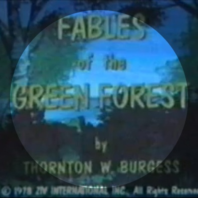 Green Forest Theme Song