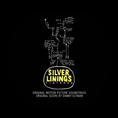 Silver Linings Titles