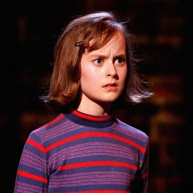 """Ring of Keys (from """"Fun Home"""")"""