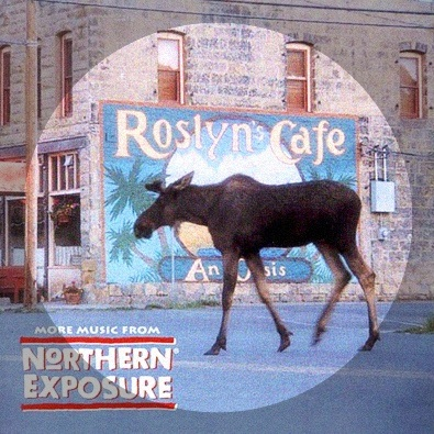 Theme from Northern Exposure