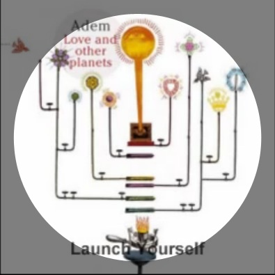Launch Yourself