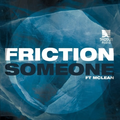 Someone (Ft. Mclean) (The Prototypes Remix)