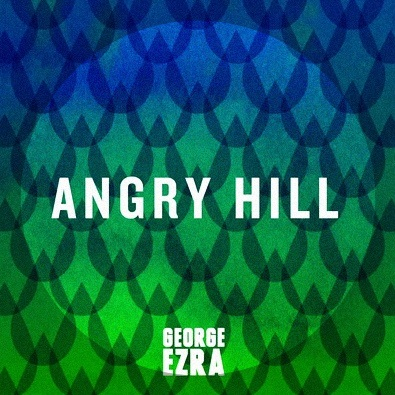 Angry Hill