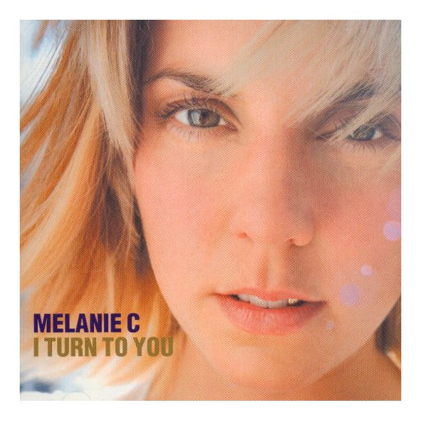 I Turn To You (Hex Hector Radio Mix) by Melanie C | This