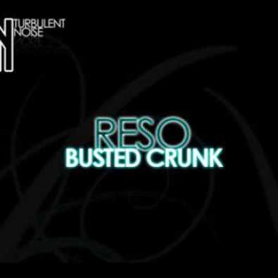 Busted Crunk
