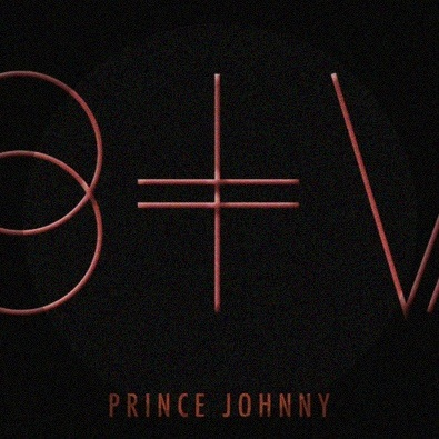 Prince Johnny (OFFICIAL AUDIO)
