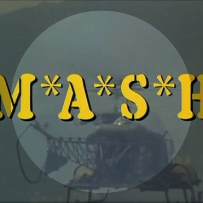 1983 Theme from Mash