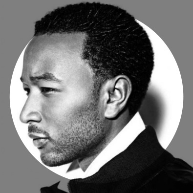 Who Did That To You (John Legend)