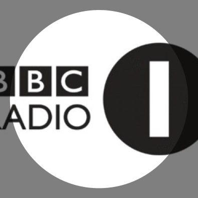 BBC Radio 1 - Torro Torro Mix