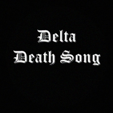 The Death Song