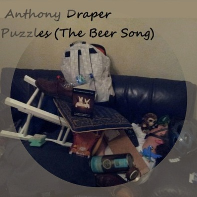 Puzzles (The Beer Song)