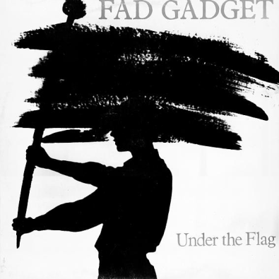 Under the Flag II