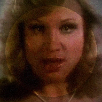 "SAMANTHA SANG ~ ""EMOTION"" (with The Bee Gees) highest def. audio/video~ 1977"