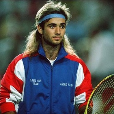 Tennis Court (Diplo's Andrew Agassi Remix)