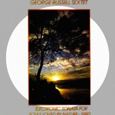 Electronic Sonata for Souls Loved by Nature 1980 (excerpt)