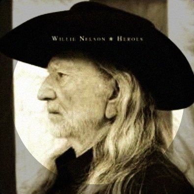 Roll Me Up and Smoke Me When I Die (feat Snoop Dogg, Kris Kristofferson & Jamey Johnson)