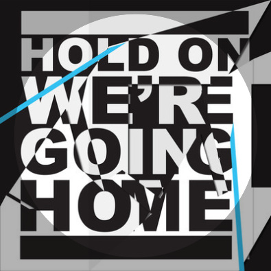 Hold On, We're Going Home feat. Majid Jordan