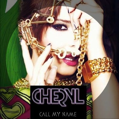 Call My Name (Royal-T Back To '99 Remix)
