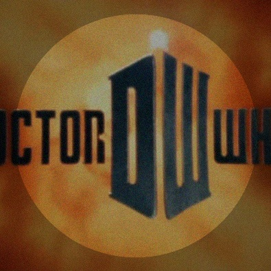 Doctor Who 2010 Theme