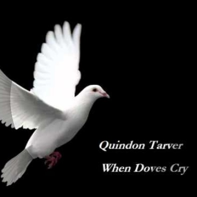 When Doves Cry (Quindon Tarver Refix)