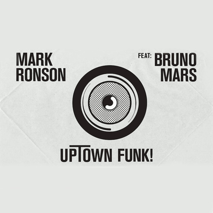 Uptown funk feat bruno mars by mark ronson this is my jam