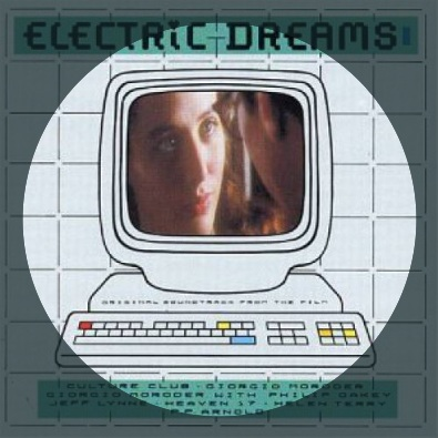 Together in Electric Dreams (1984)