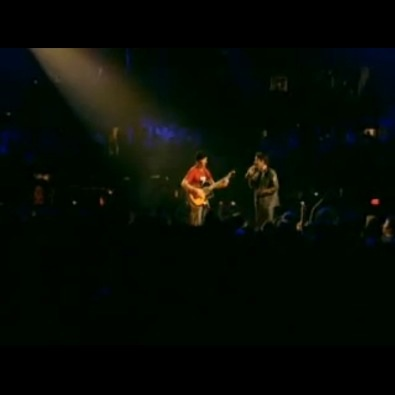 Stay (Faraway, So Close!) ACOUSTIC by U2   This Is My Jam