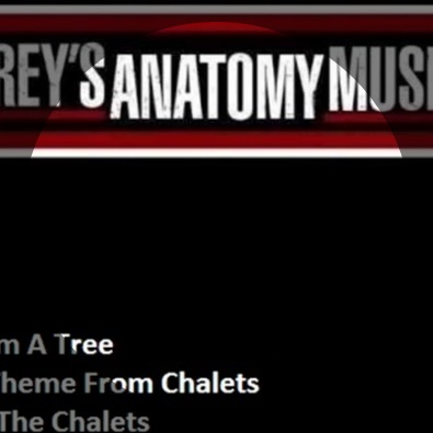 Theme From Chalets