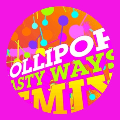 Lollipop (Nasty Ways Remix)