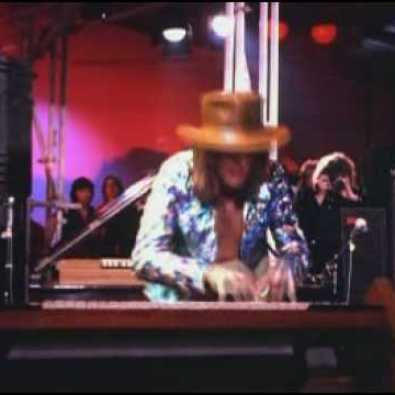 Pictures At An Exhibition Medley - Live At The Isle Of Wight 1970