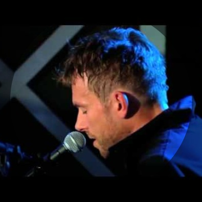 Under the Westway (Live from Maida Vale)