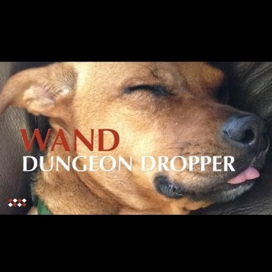 Dungeon Dropper