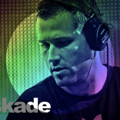 Eyes - ICE Mix