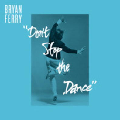 Don´t Stop The Dance