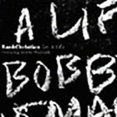 Get A Life Feat. Bobby Womack