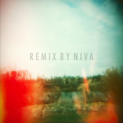 Blackbird Blackbird - Hawaii (Niva Remix)