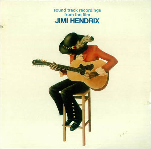 Hear My Train A Comin Acoustic By Jimi Hendrix This
