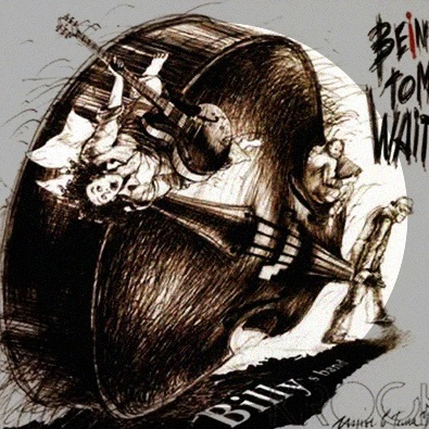 So Long I'll See Ya (Tom Waits)