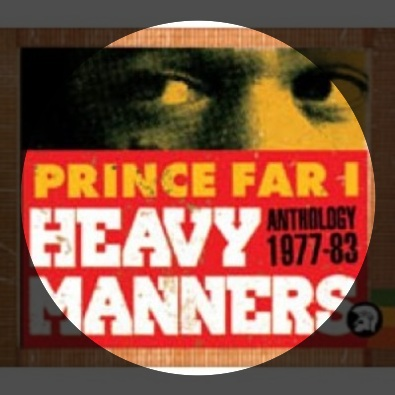Heavy Manners