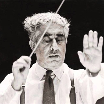 """Dance of the Rose Maidens [from """"Gayaneh"""" (1942)]: Aram Khachaturian, composer)"""