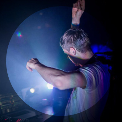 Sensation Interspace 26.10.12