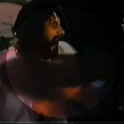 Go Your Own Way from BBC Old Grey Whistle Test 1976