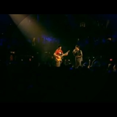 Stay (Faraway, So Close!) ACOUSTIC