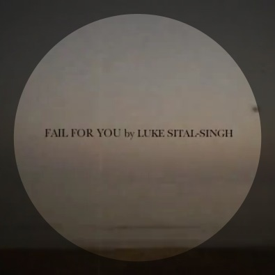 Fail For You