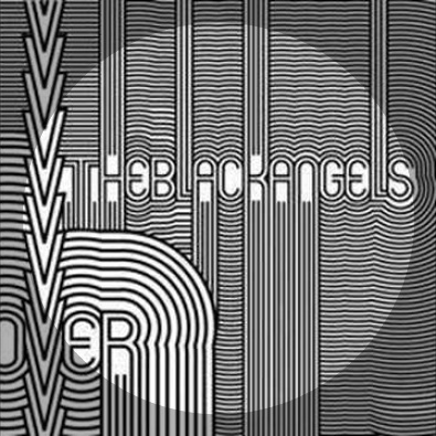 Young Men Dead - The Black Angels