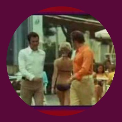 The Persuaders Theme Tune