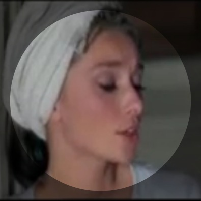 Moon River (Breakfast At Tiffanys)