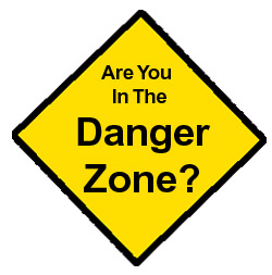 chemistry and danger zones Find and save ideas about chemical shift on pinterest | see more ideas about burning throat remedies, danger zone song and chemistry.